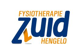 Fysiotherapie Zuid Hengelo